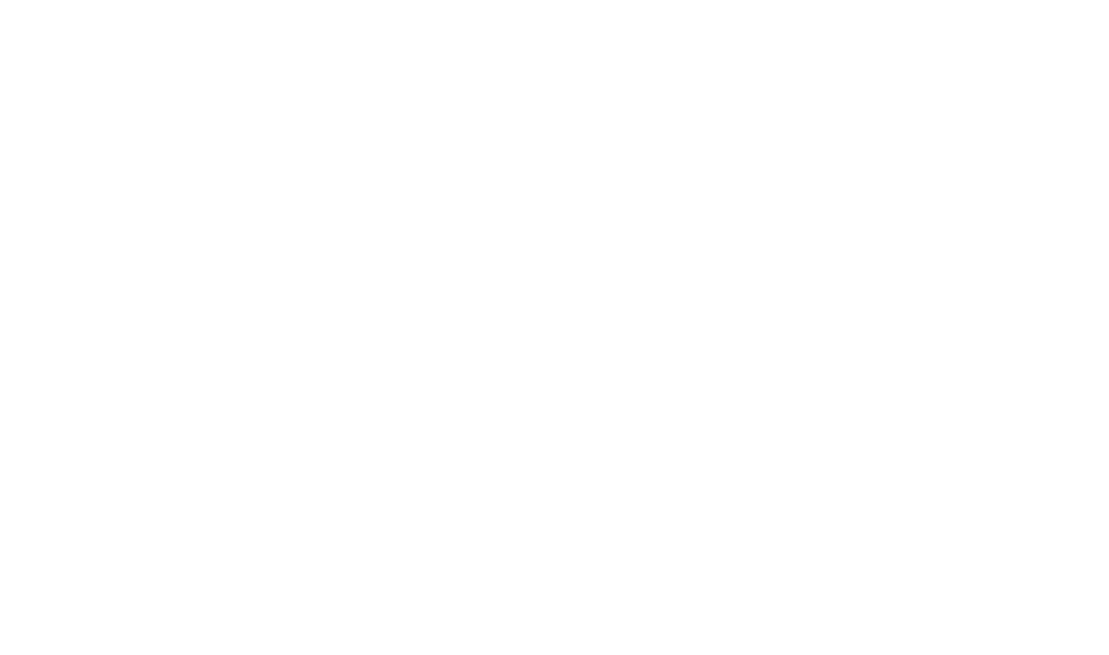Drs. Fine, Hoffman & Sims, Ophthalmologists